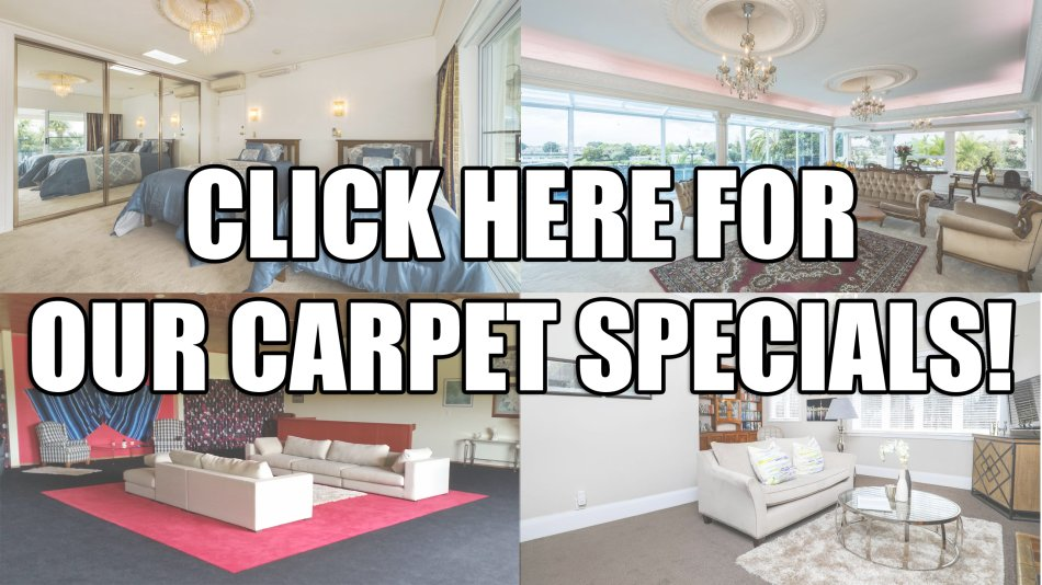 Click to go to carpet button_B