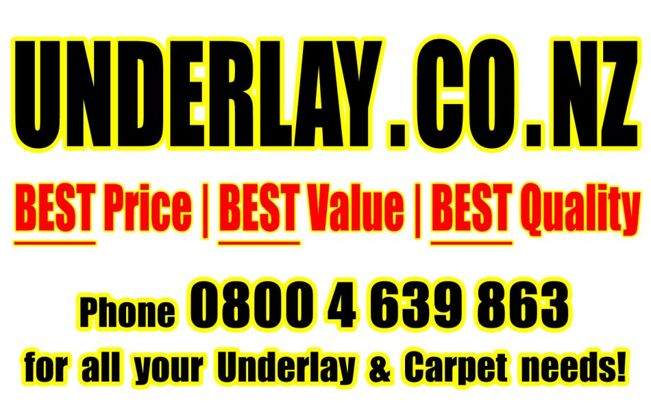 underlay_co_nz headerB