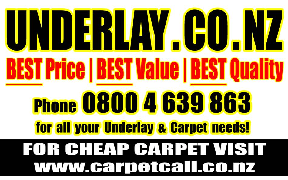 underlay_co_nz headerC